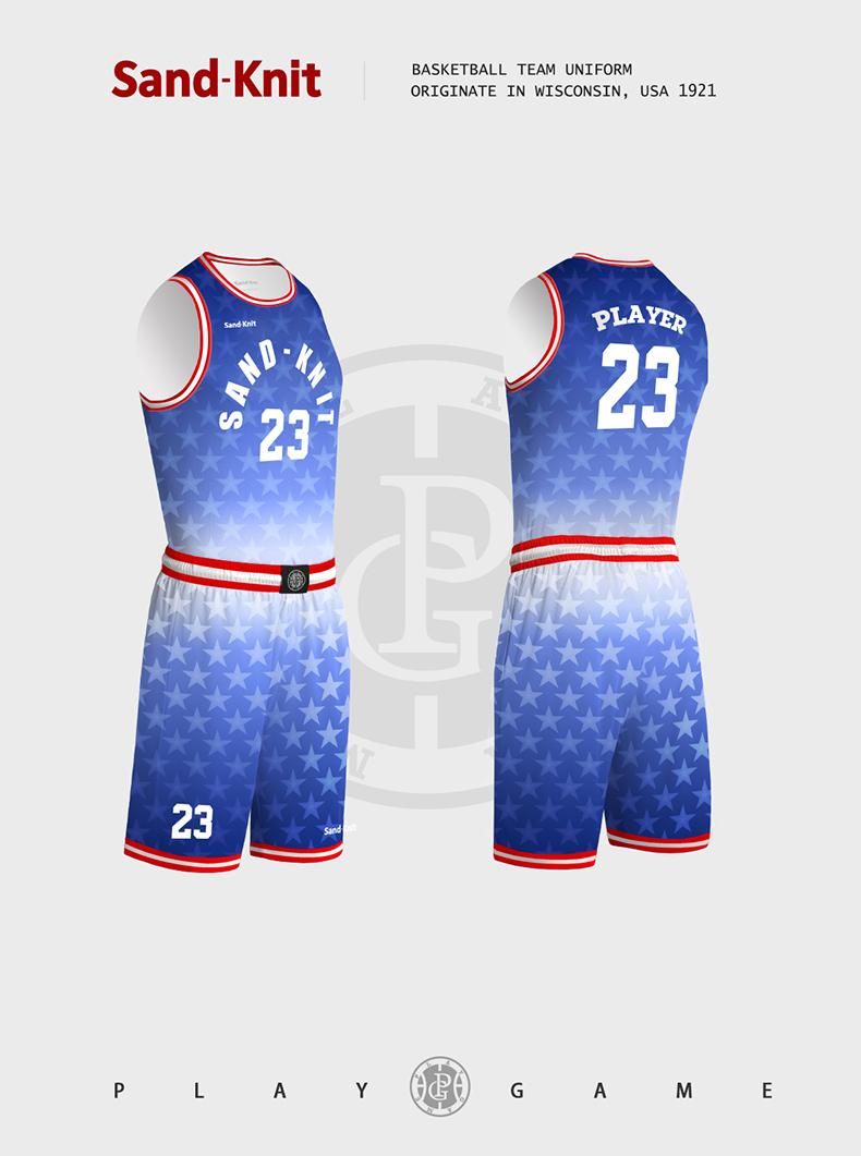 动力之窗新款透气速干森耐特球衣个性迷彩篮球服定制篮球队服印字