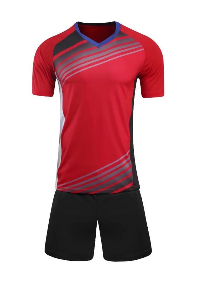 动力之窗2021新款球衣成人男短袖足球服定制队服比赛服训练服个性DIY印字印号